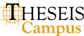 theseis_campus_formation_elearning